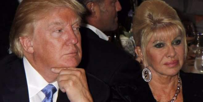 'Playboydan başkan yaptım'