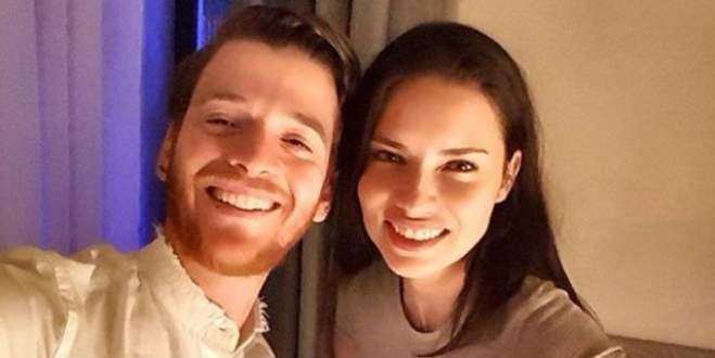 Adriana, Metin ile evlenmek için tek şartı var