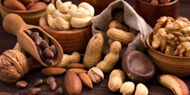 Hangi besinler mutluluk veriyor, hangileri mutsuz ediyor?