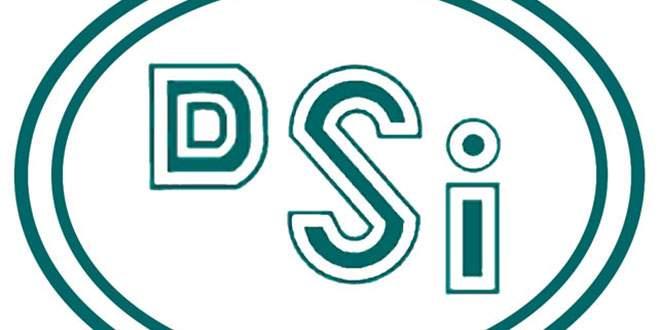 DSİ personel alımı bugün sona eriyor!
