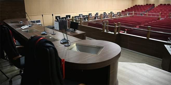 Eski EDOK Komutanı Orgeneral Başoğlu'nun kaçırılması davasında karar