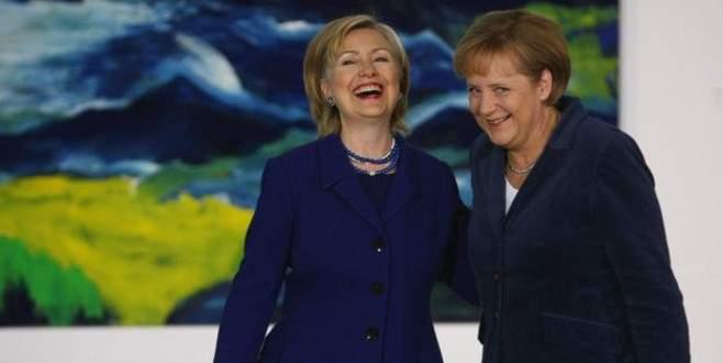 Kadın liderler kadın'ın yaşamını nasıl etkiliyor?