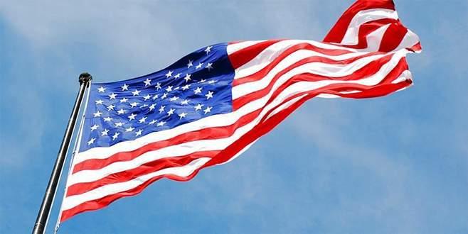 ABD Büyükelçiliği'nden 'tutuklama' açıklaması