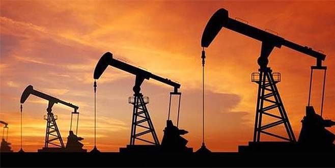 Türkiye petrolde artık İran'ı tercih ediyor