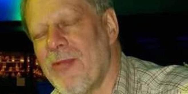 Las Vegas saldırısı: Stephen Paddock kim?