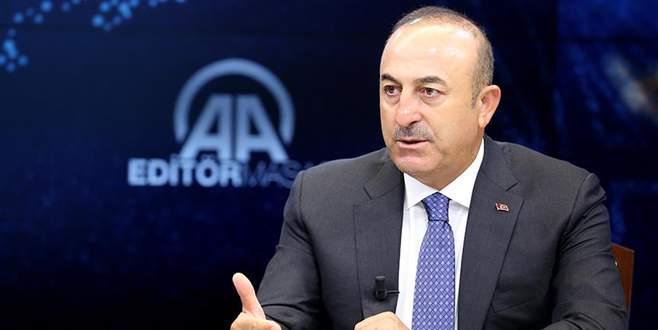 'İş işten geçmiş değil, Barzani yönetimi adım atabilir'