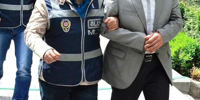 Belediyelere ByLock operasyonu! Aralarında Bursa'da var…