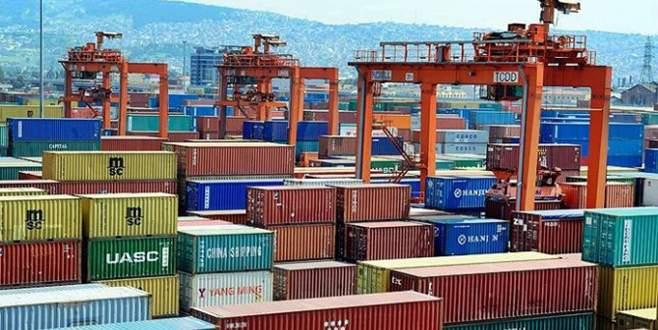 Dış ticaret açığı, eylülde yüzde 85 arttı
