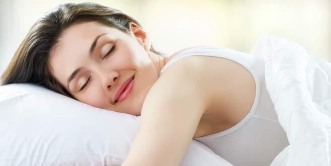 Uyku hakkında bilmemiz gereken 10 şey