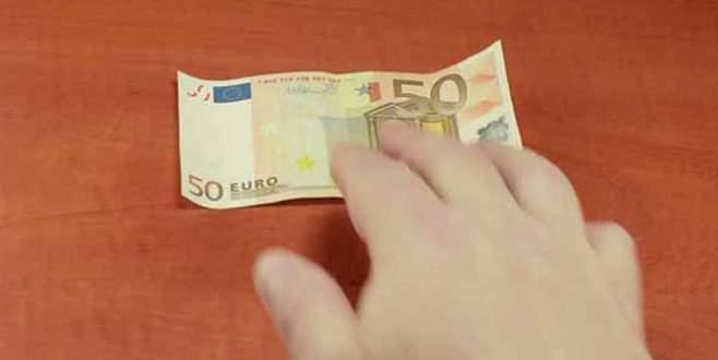 Hırvatistan 2020'de Euro'ya geçmeyi hedefliyor