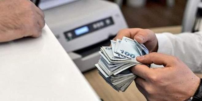 BDDK'dan çok önemli 'fatura ödeme merkezi' açıklaması