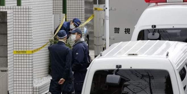 Vahşet! Bir evde parçalanmış 9 ceset bulundu