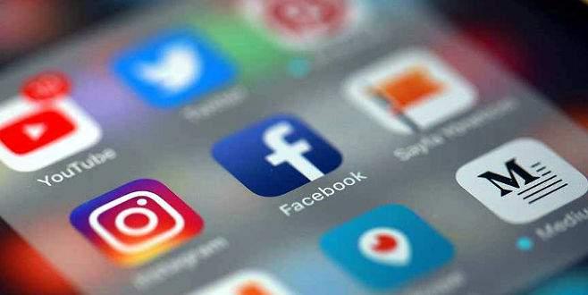 Sosyal medya kullanıcılarına 'paylaşım' uyarısı