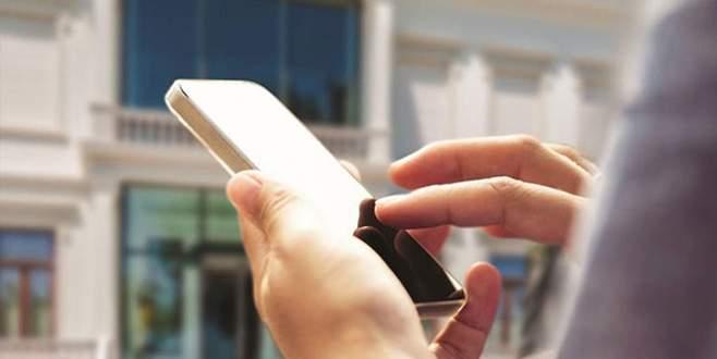Cep telefonu ve internet kullanan herkesi ilgilendiriyor! Yeni dönem başladı…