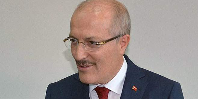 Balıkesir Büyükşehir Belediye Başkanı belli oldu