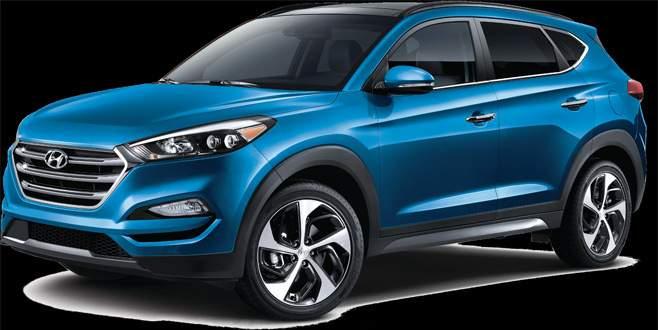 'Hyundai İnallar'da Sıfır Faiz Kampanyası' Son Sürat Devam Ediyor