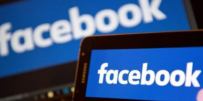 Facebook 'kullanıcıların çıplak fotoğraflarını istiyor'