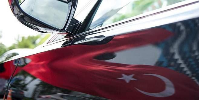 Elektrikli yerli otomobil için mevzuat hazırlığı