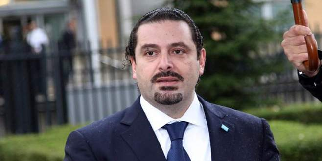 Hariri şok iddia!