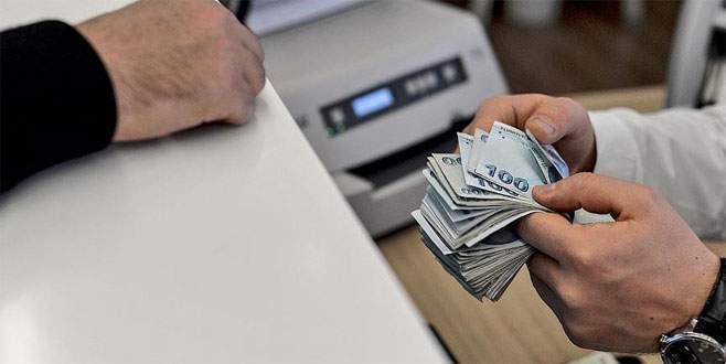 Prim borcu olan esnafa emeklilik müjdesi
