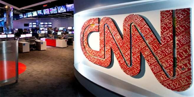 Rusya'dan ABD'ye 'CNN' resti