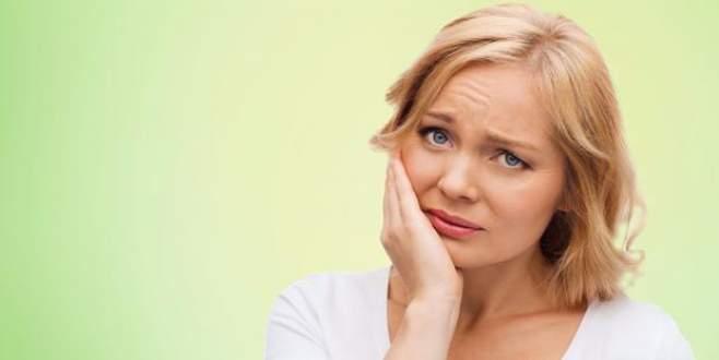 Diş ağrısına ne iyi gelir? İşte evde çözüm önerileri…