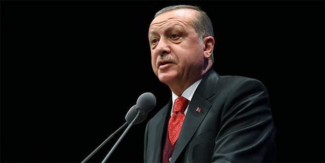 'Atatürk'e 'Atatürk' dedik diye bir sürü senaryo yazılıyor'