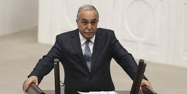 Bakan Fakıbaba'dan Kılıçdaroğlu'na tazminat davası