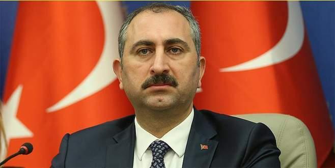 Bakan açıkladı: Gazilere saldırı olayında flaş gelişme!