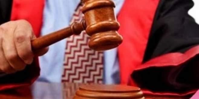 Hakimin boşanma davasına baktığı kadınla yasak aşkı kanlı bitti