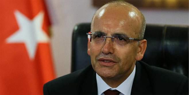 Bakan açıkladı! Türkiye'ye daha çok fon çekecek düzenleme yolda