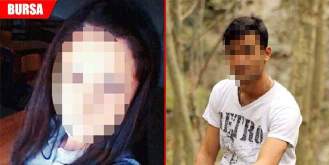 Genç kıza cinsel istismarda bulundu… Mahkemeden karar…