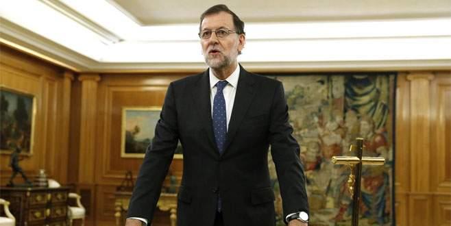 Katalonya'ya dönün