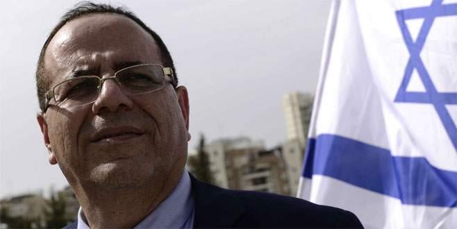 İsrail'den Suudi müftüye tebrik