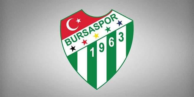 Bursaspor, Dugout'a dahil oldu