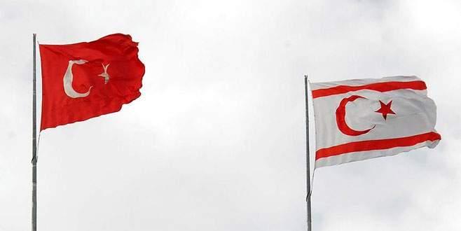 Kıbrıs şehidine 53 yıl sonra cenaze töreni