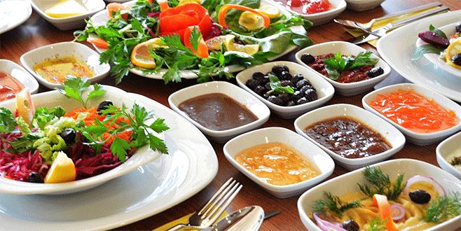Serpme kahvaltı ve sosyal sorumluluk