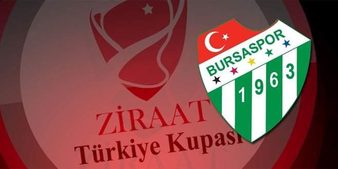 Adana maçı 29 Kasım'da