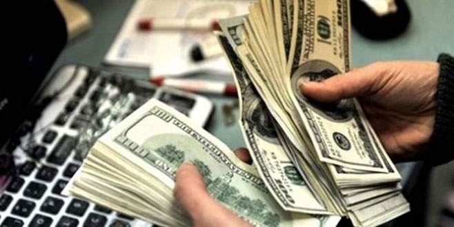 Özel sektörün borç yükü artıyor