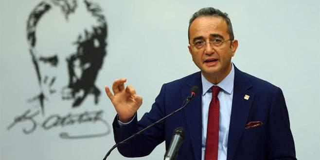 'Atatürk tekelciliği yapmıyoruz'