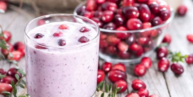 Açlığı yatıştıran 8 besleyici yiyecek