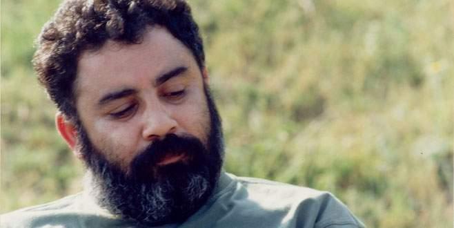 Ahmet Kaya'nın ölümünün 17. yıldönümü