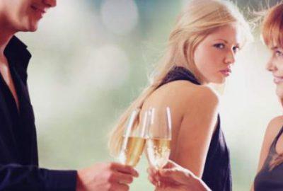 Size karşı gizli kıskançlık besleyen bir insanı ortaya çıkartacak 12 işaret