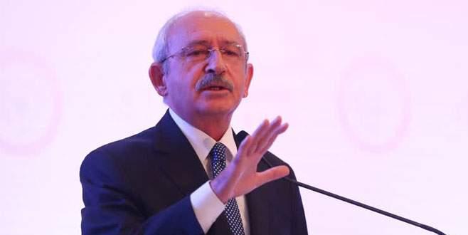 'SSK'yı batırdı' iddiasına yanıt: 'Gelin tartışalım'