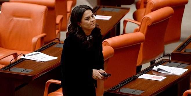 Tülay Babuşçu'dan Atatürk paylaşımı açıklaması