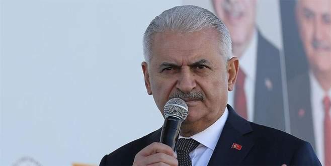 'Artık PKK bu millete zarar veremeyecek'