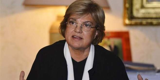 CHP'den Tansu Çiller'e davet