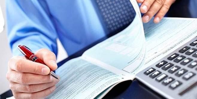 Şirket kapanışları ekimde % 44,91 arttı