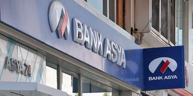 Bank Asya hakkında flaş karar