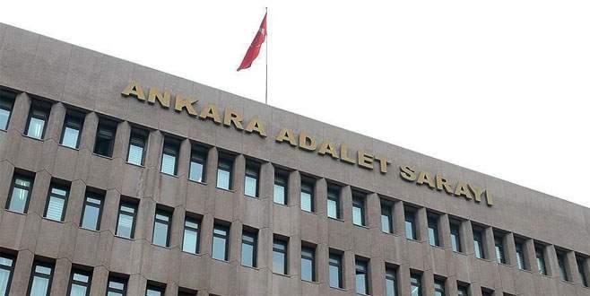 Ankara Cumhuriyet Başsavcılığı'ndan 'NATO soruşturması'